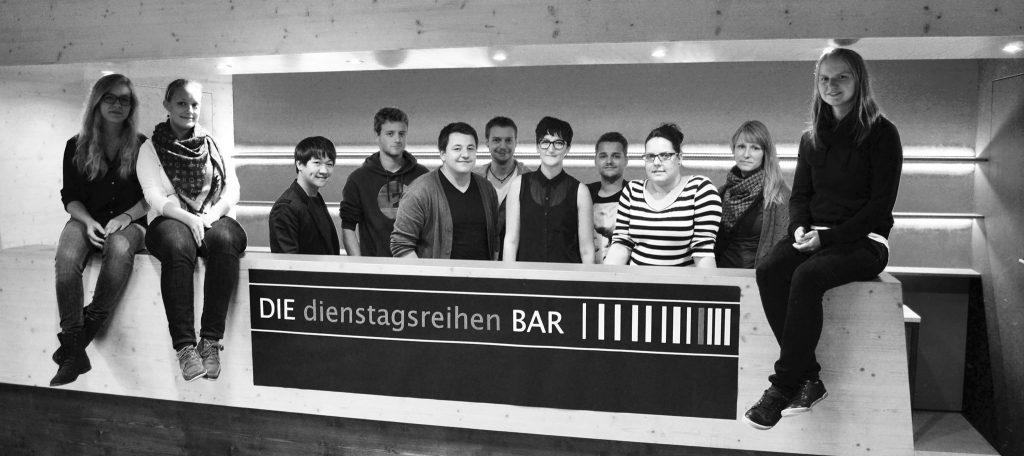 DieRei Foto Team